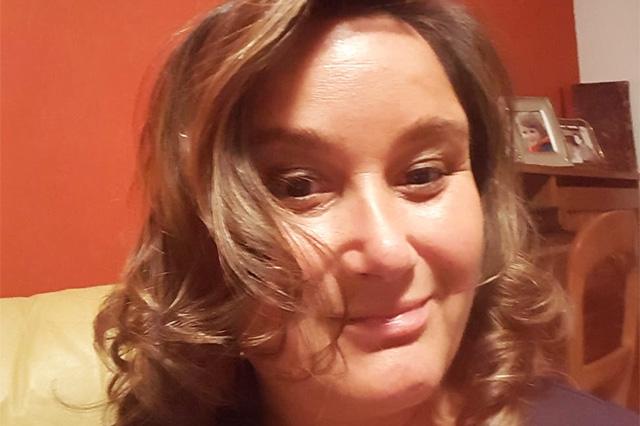 Giuliana Vigorito - Testimonianza su Manuela Misino