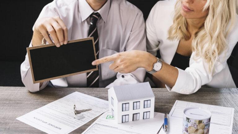 Mercato immobiliare: cambiamento ed evoluzione