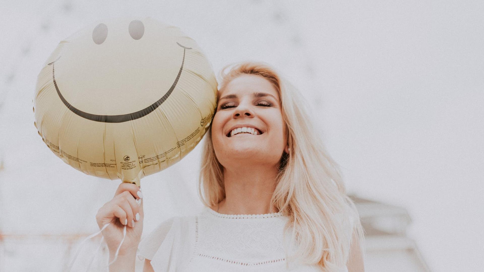 Dove si trova la felicità?la consapevolezza è il nostro alleato più prezioso