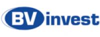 BV INnvest Partner Misino