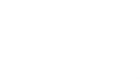 Logo Manuela Misino bianco