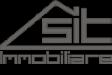 Sit Immobiliare Partner Misino
