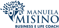 cropped-LOGO-MISINO.png